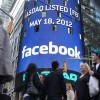 Has Facebook's Bubble Burst?